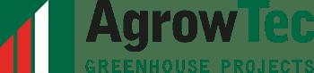 Agrowtec Logo